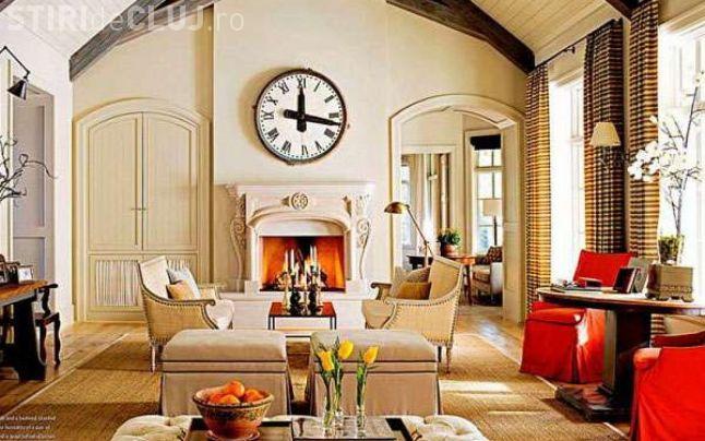 Cea mai scumpă casă din Cluj-Napoca, vândută cu 1,2 milioane de euro