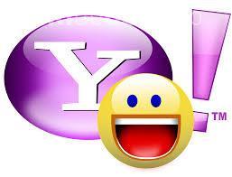 Scurgere importantă de informații la Yahoo. Sute de milioane de conturi au fost compromise