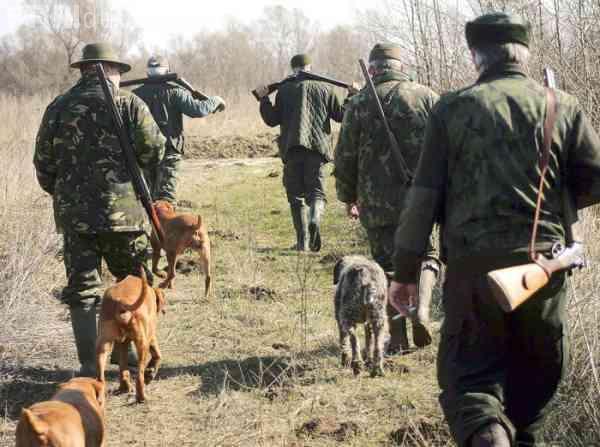 Ultimele cuvinte scrise de șeful vânătorilor din Cluj. Ioan Meseșan s-a sinucis în biroul său