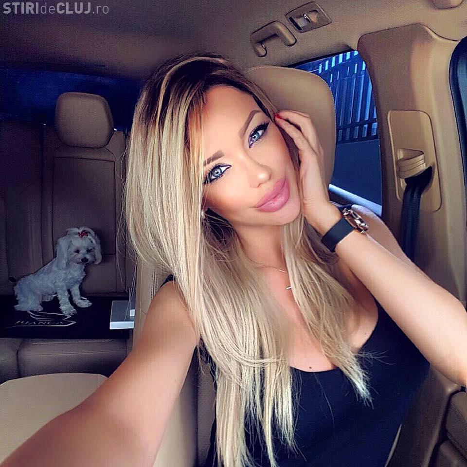A născut Bianca Drăgușanu! Cum a decurs totul