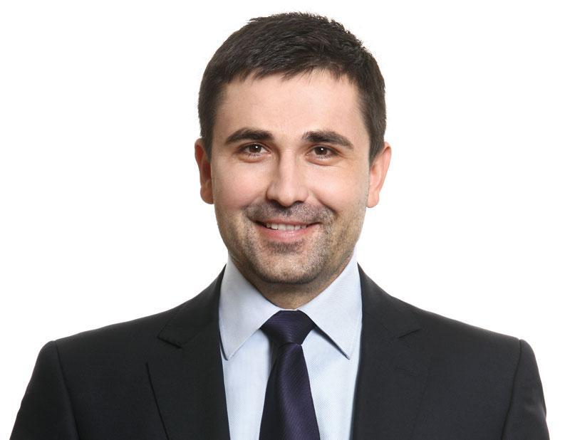 Deputatul de Cluj, ADRIAN GURZĂU, nu poate fi reținut de DNA, dar poate fi arestat. Ce MĂRTURISIRE a făcut