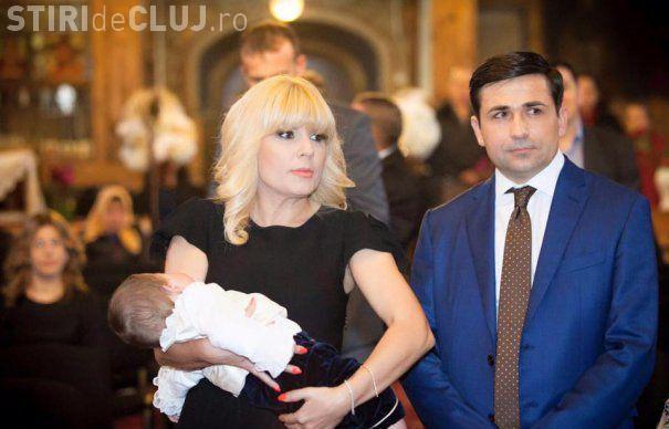 """Cum lucra deputatul de Cluj, Adrian Gurzău, pentru """"regina asigurărilor"""" și era plătit REGEȘTE"""