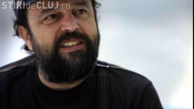 """Ioan Gyuri Pascu a chemat ambulanța cu 2 ore înainte de a muri. A fost tratat pentru """"atac de panică"""""""