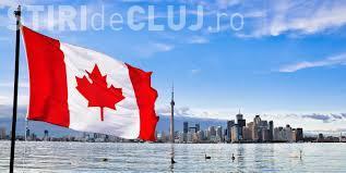Veste bună pentru români! De când pot intra în Canada fără viză