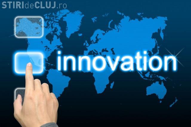 Cluj-Napoca va fi gazda conferinței anuale pentru Inovație, organizată de Comisia Europeană