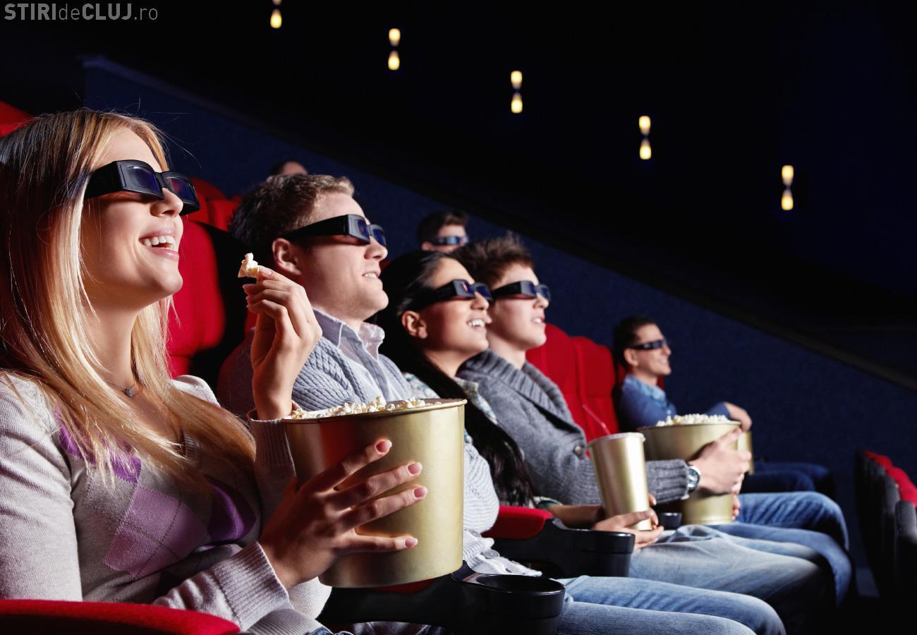 Prețul biletelor la cinema ar putea crește! Ministrul Culturii pregătește o ordonanță