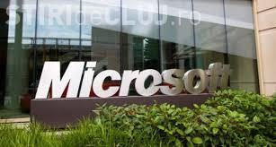Suma URIAȘĂ pentru care Microsoft a vrut să cumpere Facebook