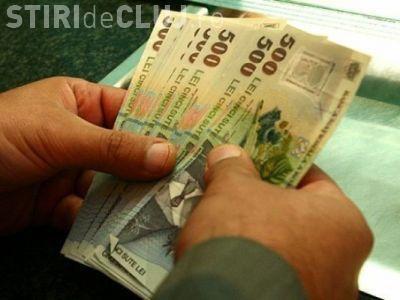 Un primar din România a câştigat 240.000 de lei la pariuri