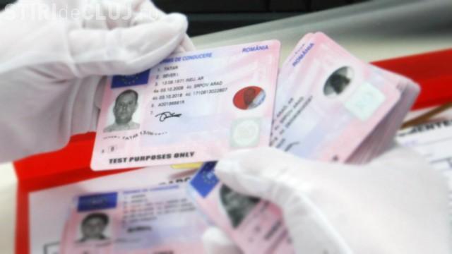 Se schimbă lege de obținere a permisului de conducere. Câte clase e obligatoriu să ai pentru a conduce