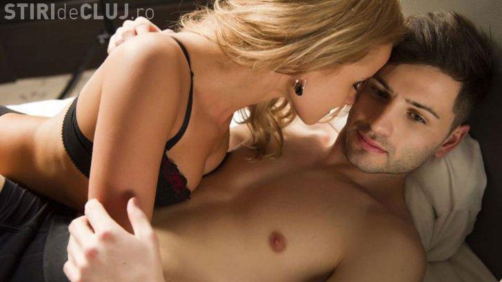 Care este cea mai periculoasă poziţie sexuală