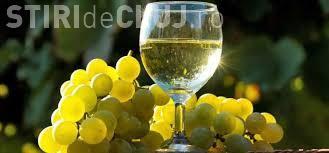 Legătura dintre vinul alb şi cancer