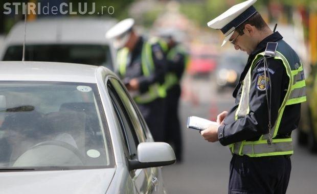 Mașină furată din Italia, cumpărată fără probleme de un avocat clujean