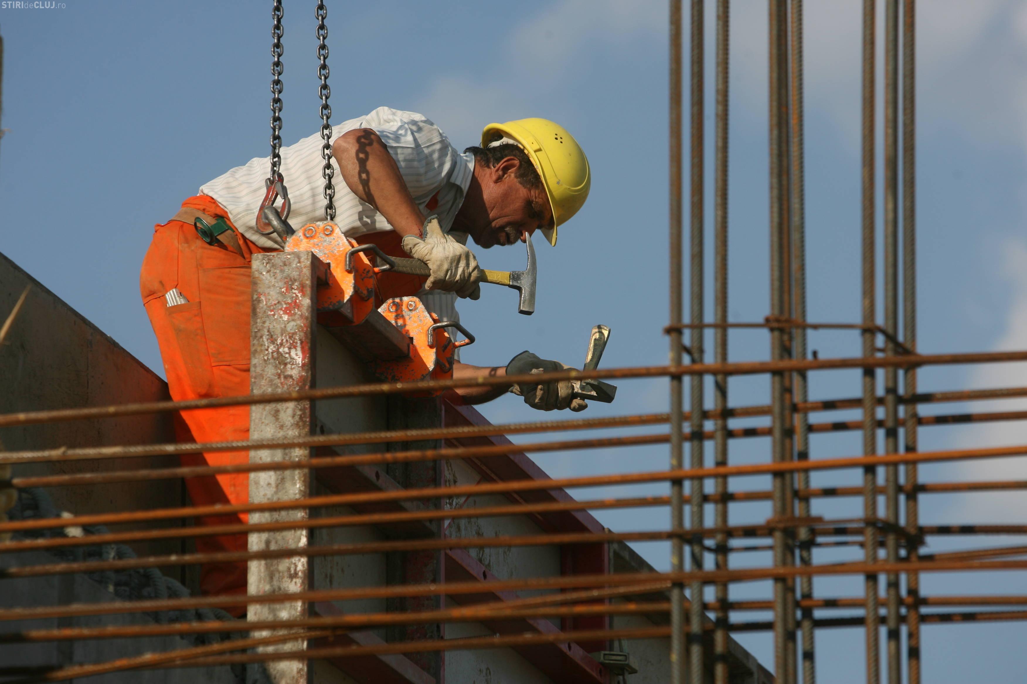 Modificări IMPORTANTE în domeniul urbanismului și autorizării construcțiilor. Certificatele de urbanism pot fi emise și în format electronic