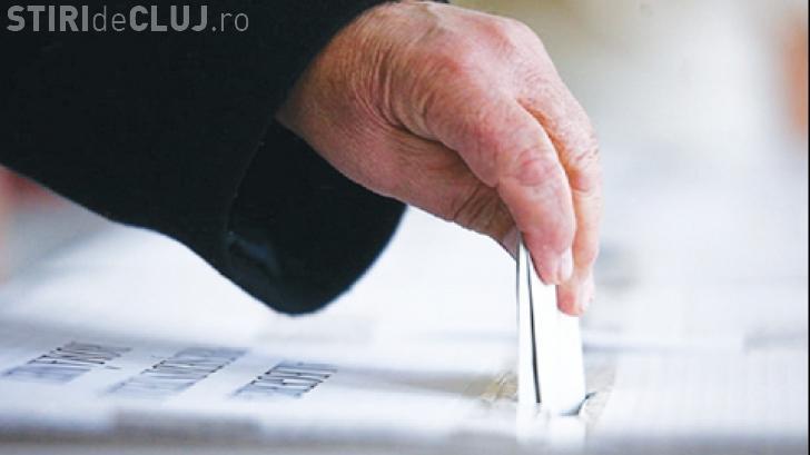 Cine a votat cu PSD la alegerile de duminică! Profilul alegătorului