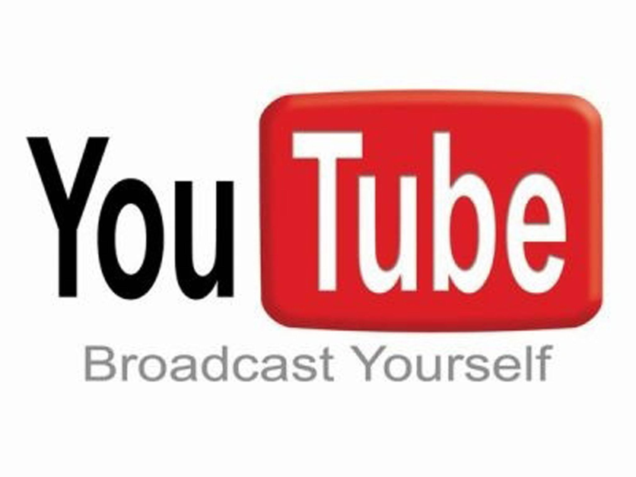 La ce se uită românii pe YouTube? Vezi topul căutărilor în 2016