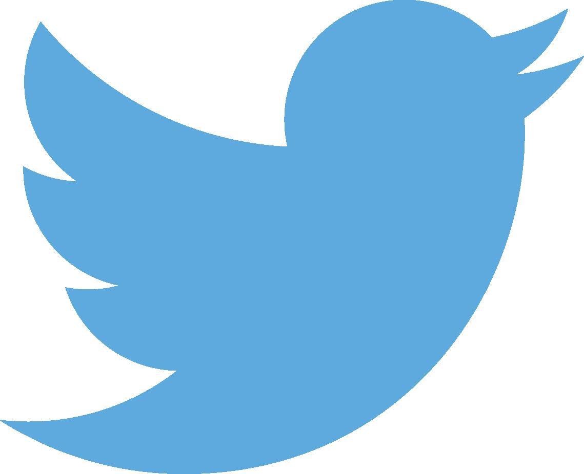"""Twitter închide conturile vedetelor rasiste. Cine este prima """"victimă"""""""