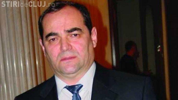 Fostul director al CFR, condamnat la 8 ani de închisoare cu executare