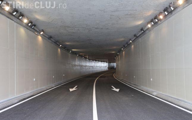 Clujul va avea pasaj subteran sau suprateran, în Piața Mărăști