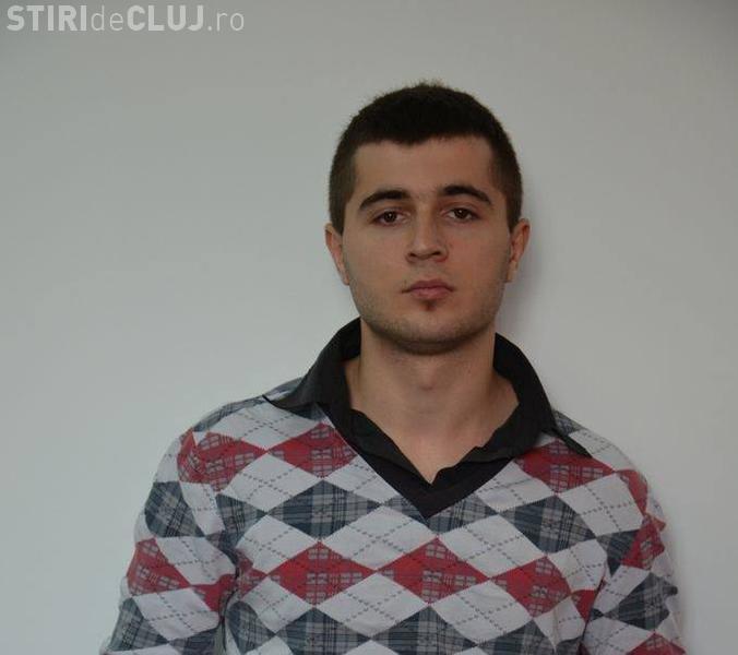 Câți bani a câștigat Ovidiu Drobotă, românul din spatele site - urilor cu știri false: expunere.com, endingthefed.com