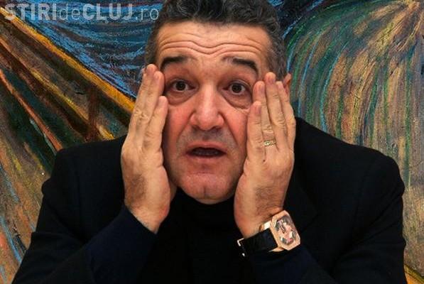 Gigi Becali o critică dur pe Sevil Shhaideh. Ce a spus și despre Dragnea
