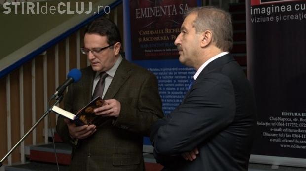 Liviu Dragnea: Premierul PSD nu va fi George Maior sau Vasile Dîncu