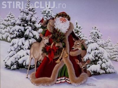 Ce cadouri aduc ghinion de Sf. Nicolae