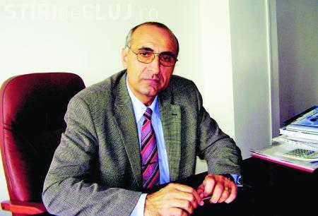 """Patronul firmei care a săpat groapa în care a căzut Bogdan Gigină, dă vina chiar pe polițist: """"Probabil că o mare vină o are poliţistul"""""""