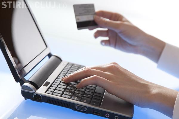 Pe ghiseul.ro, românii pot plăti online toate taxele, impozitele şi amenzile