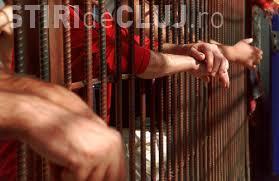Deținuții care stau în condiții necorespunzătoare ar putea primi o reducere a pedepsei