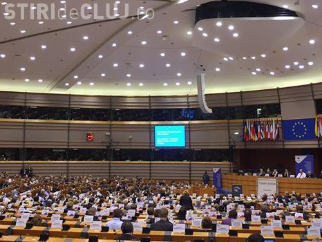 Emil Boc: Aleșii locali și regionali din UE și-au arătat admirația față de protestele românilor