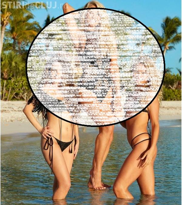Cum arată modelul care a pozat în costum de baie, la 63 de ani, pentru una dintre cele mai cunoscute reviste FOTO