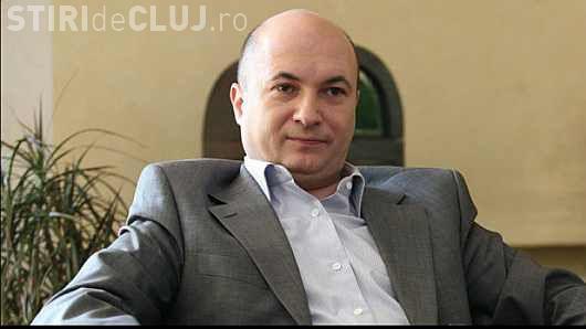 """Declarația unui lider PSD, înainte de începerea ședinței de la Palatul Parlamentului: Nu retragem nimic, mergem înainte"""""""