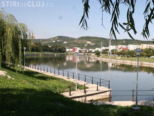 Un cartier din Cluj-Napoca, cel mai sigur loc in care sa traiesti in Romania