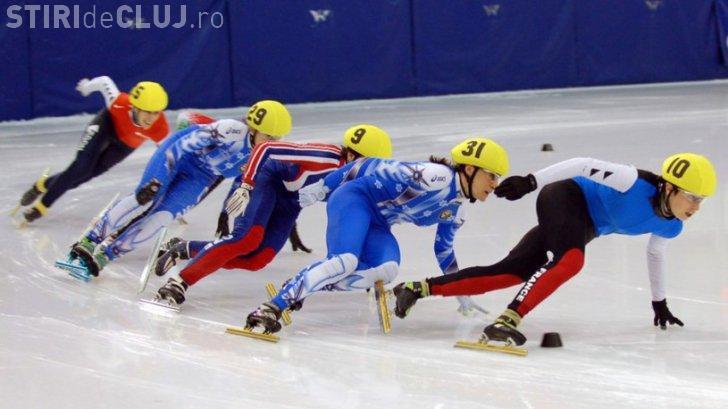 Situație de toată JENA pentru România la Universiada de iarnă. Străinii ne-au plătit cazarea