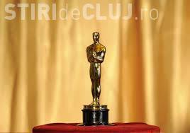 O româncă este nominalizată, în premieră, la Premiile Oscar