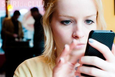 S-a dus la un interviu de angajare și a primit răspunsuri halucinante prin SMS: Niciun șef nu trebuie să se comporte așa