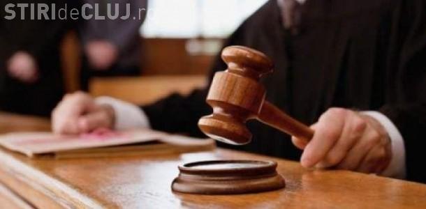 Curtea de Apel Alba a constatat ca abuzul in serviciu a fost dezincriminat. Un inculpat a fost eliberat!