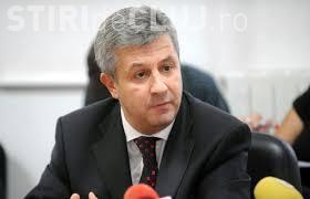 Florin Iordache la finalul ședinței din Parlament: Nu îmi dau nicio demisie!