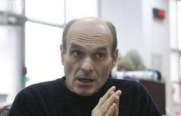 C.T. Popescu: S-a declarat război justiţiei. Urmează dictatura în România