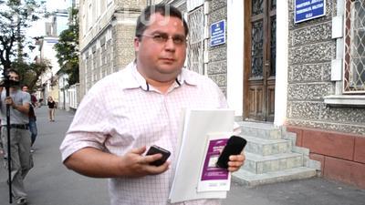 Un cunoscut avocat clujean, profesor la Drept, este de ACORD cu ordonanțele lui Dragnea