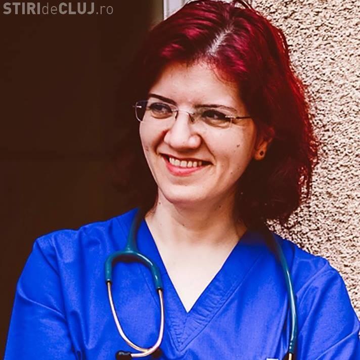 """Cluj: Cum a fost demis un medic pediatru de la Spitalul de Copii după ce s-a pus cu """"sistemul"""""""