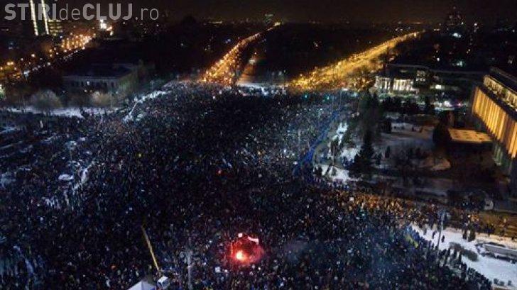 Galeria Dinamo a atacat fortele de ordine. Un primar din Cluj cere boicotarea unui eveniment