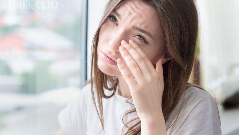 Care sunt cele mai sensibile femei din zodiac