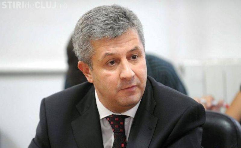 Ministrul Justiţiei a fost întrebat dacă Liviu Dragnea va beneficia de OUG privind Codurile