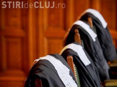 UDMR a depus un proiect de modificare a legilor penale, iar abuzul în serviciu să se aplice și magistraților