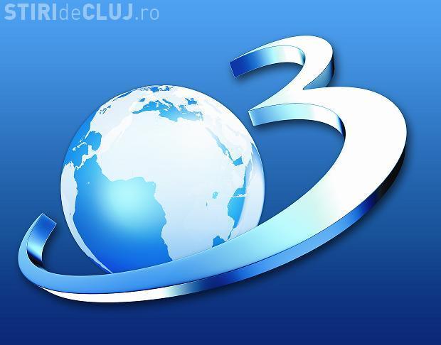 CNA a amendat Antena 3 drastic din cauza Oliviei Steer. Ce a putut să spună despre mamografii