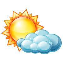 Vremea frumoasă în următoarea perioadă. PROGNOZA METEO pentru luni şi marţi