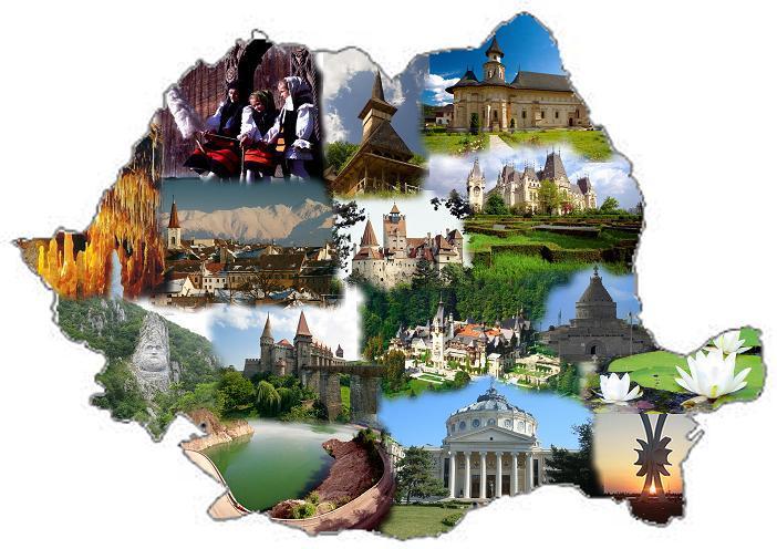 O localitate din județul Cluj, printre cele 12 stațiuni turistice de interes național și local, atestate de Guvern