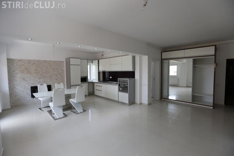 Premierul  Grindeanu crede că TVA 0 la vânzarea de locuinţe va aduce încasări mai mari în faza a doua