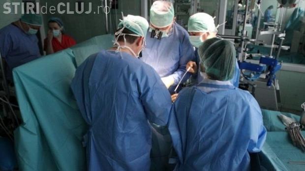 Florian Bodog, ministrul Sănătăţii: Românii nu vor mai fi primiţi la centrul de transplant din Viena